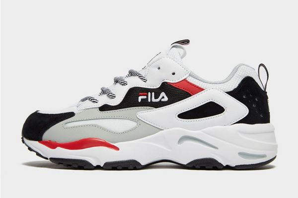 Sports Fila Sports Tracer HommeJd Ray HommeJd Ray Ray Tracer Fila Fila Tracer LMVSGzqUp