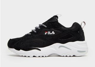 Fila Ray Tracer Damen | JD Sports