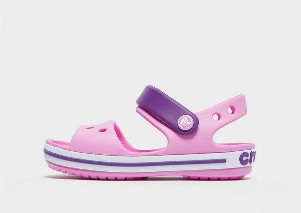 Sports Crocs Sandals Ireland Bayaband InfantJd IYHe2DbWE9