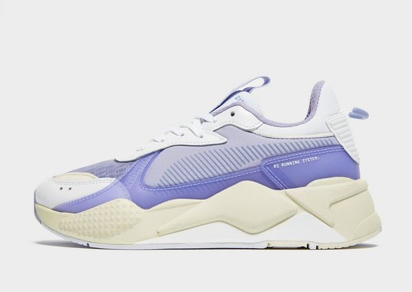 PUMA RS X Tech Dames