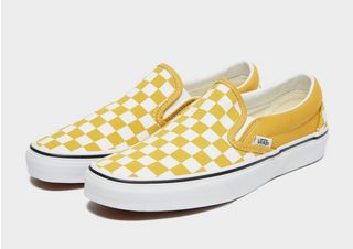 Vans Slip-On Dames