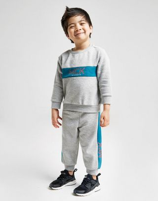 McKenzie Micro Boo Tracksuit Infant