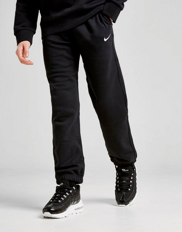 ddee204ea66 Nike Pantalon de survêtement Sportswear Club Junior