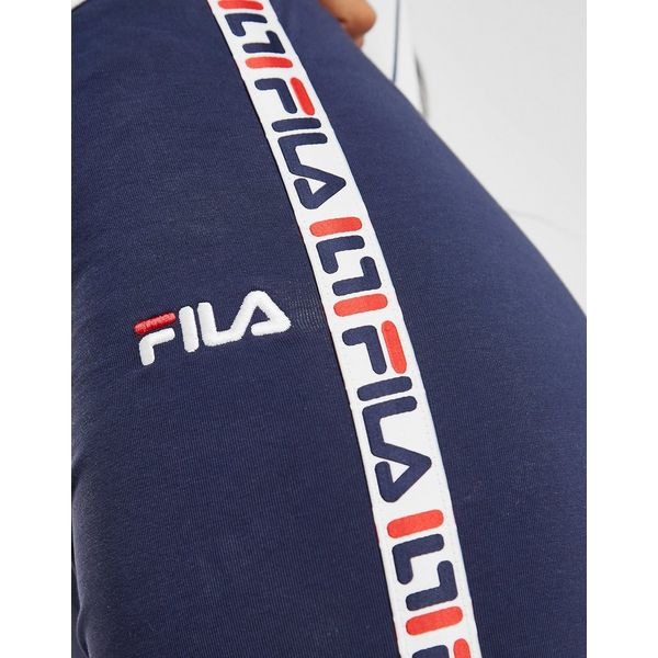 Fila Tape Leggings Dames