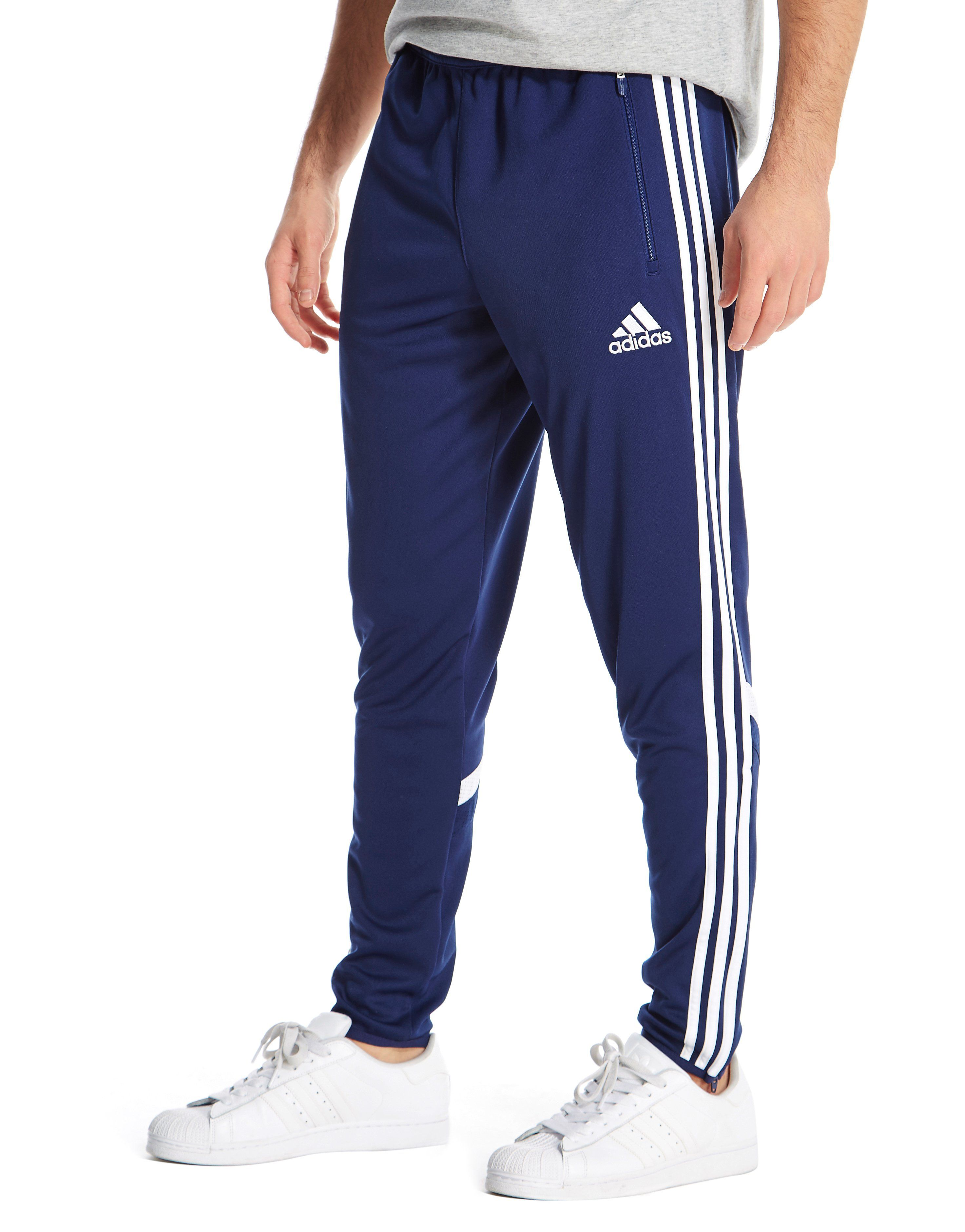 Adidas cono poly training pants jd sports