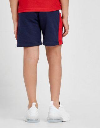 McKenzie Mini Blaise Shorts Children