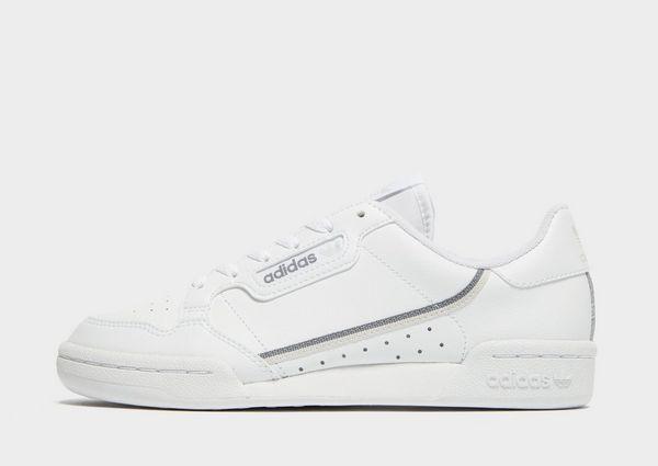 adidas Originals Continental 80 Junior