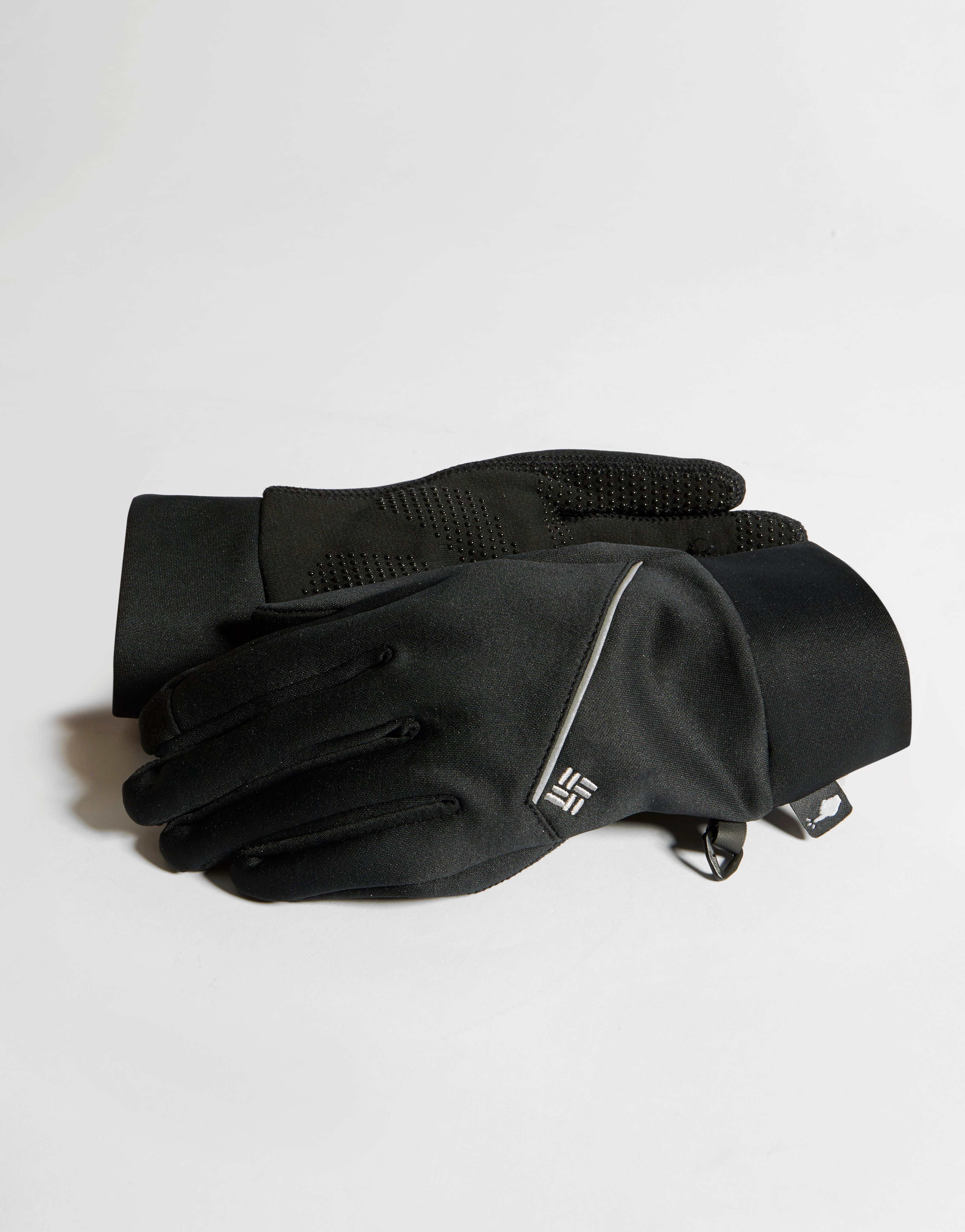 Columbia Trail Gloves