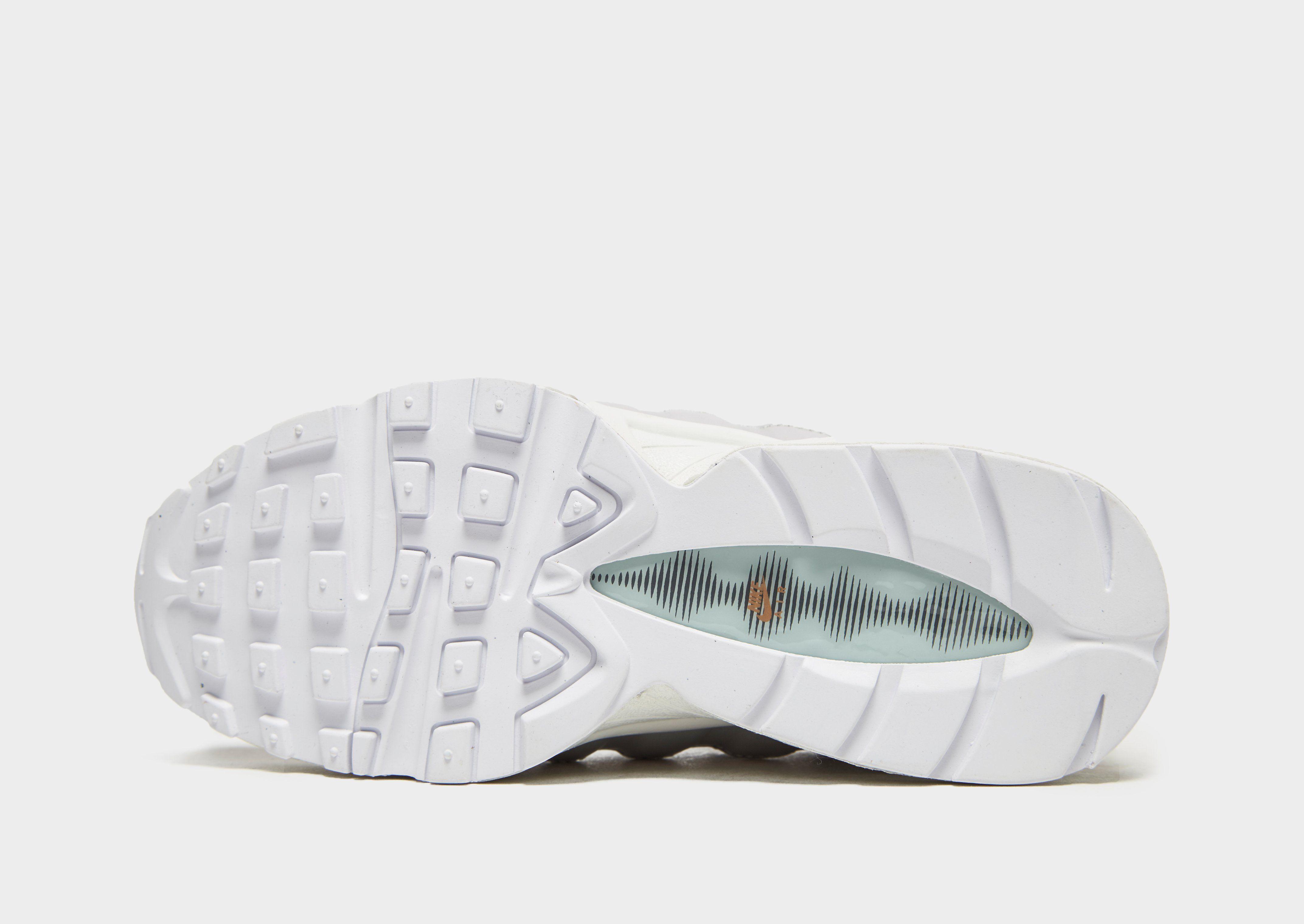 Nike Air Max 95 QS Junior