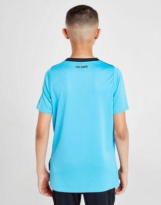 Umbro Derby County FC 2019/20 Away Shirt Junior