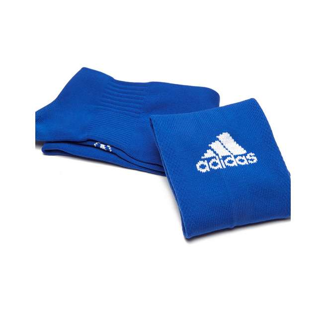 adidas Milano Football Socks