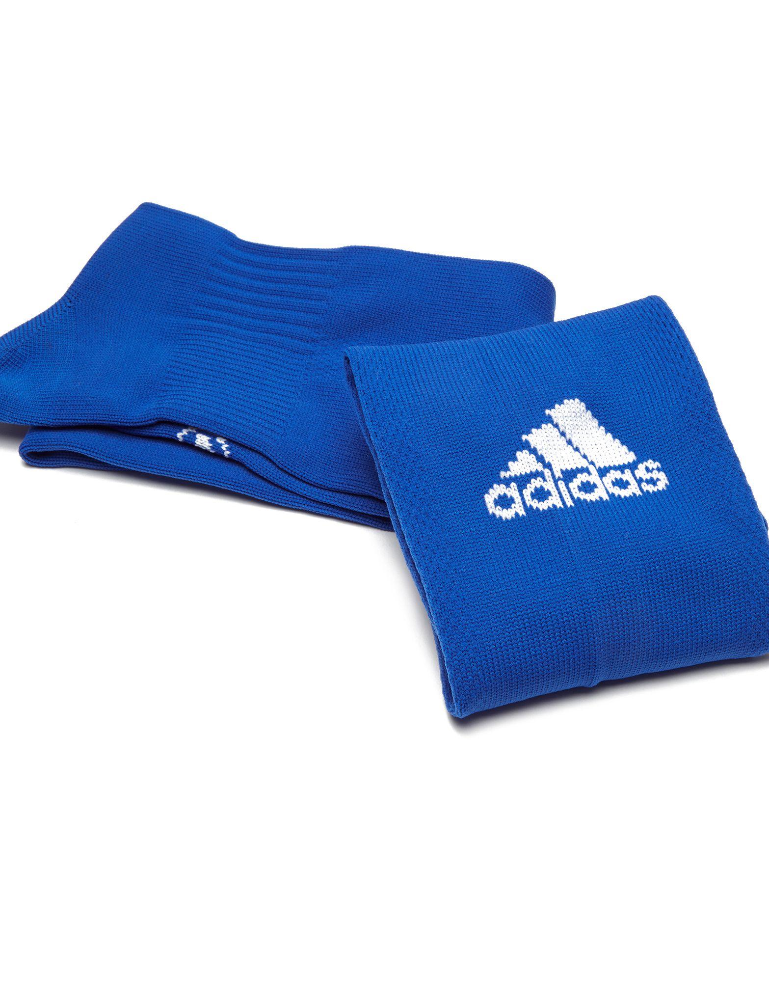 adidas Milano Football Socks