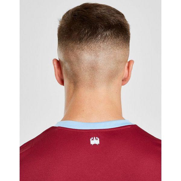 Umbro West Ham United 2019/20 Home Shirt