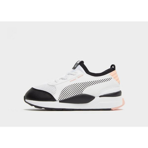 PUMA RS-0 Toys Baby's