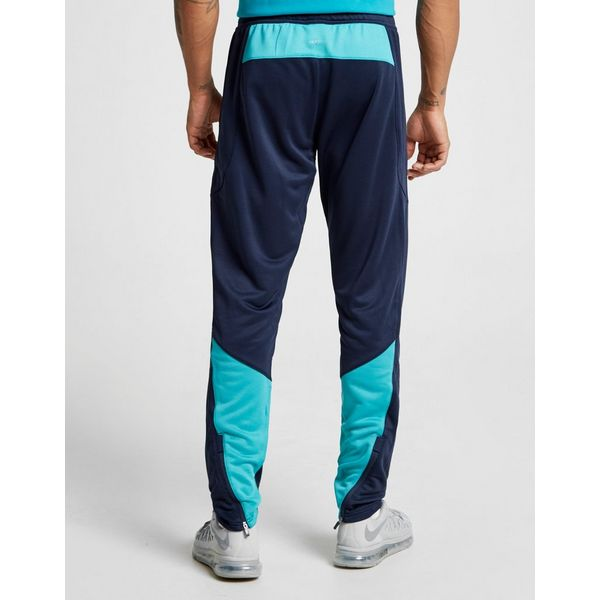 Canterbury Ireland RFU Knitted Track Pants