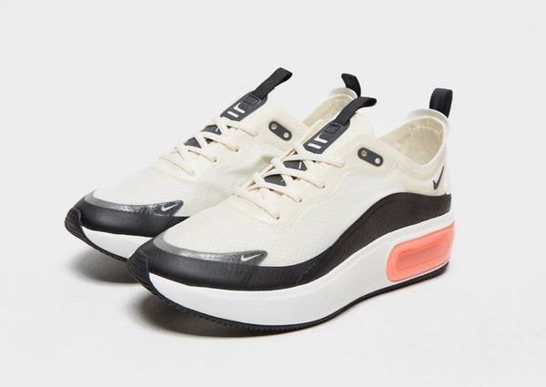 1ac3c6bade20 NIKE Nike Air Max Dia SE Shoe