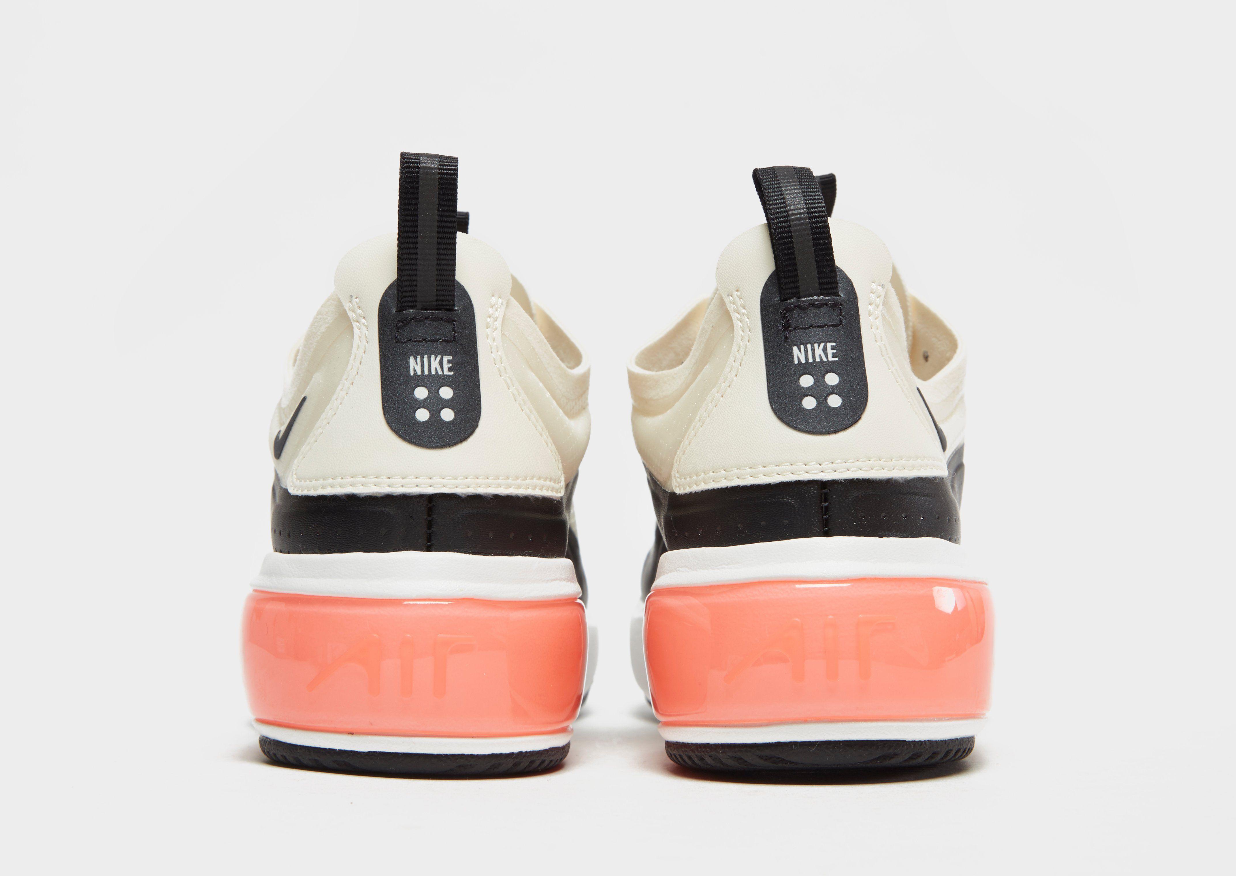 Nike Air Max Dia SE Donna