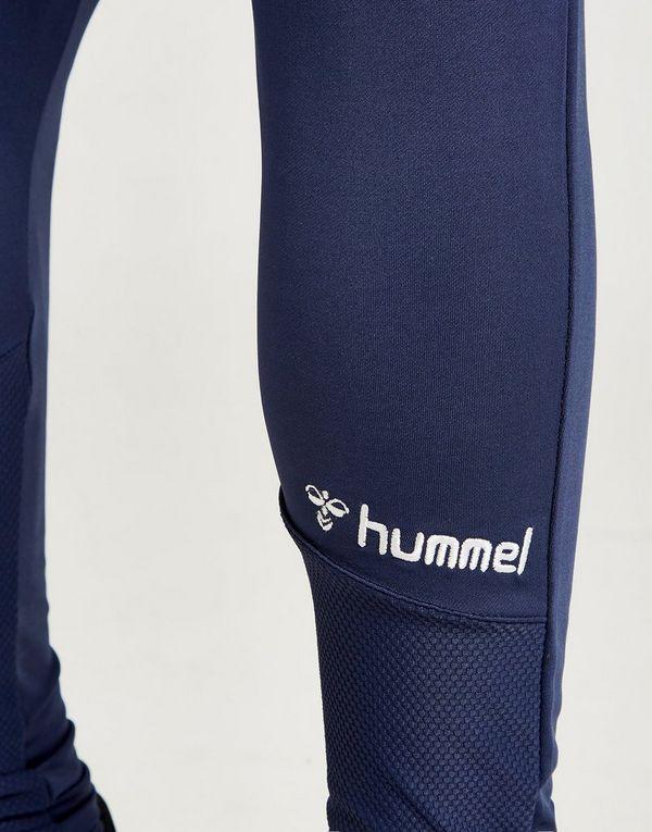 Hummel Rangers FC Authentic Trainingsbroek Junior