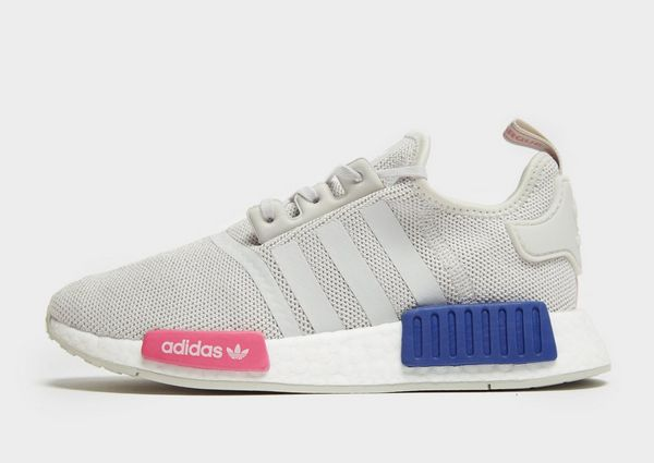 adidas Originals NMD R1 Kinder | JD Sports