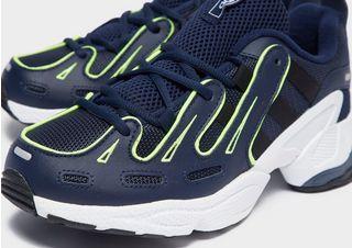 adidas Originals Eqt Gazelle Sneaker Herren Blau