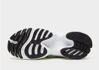 adidas Originals EQT Gazelle Herren
