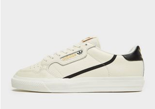 adidas Originals Continental 80 Vulc Homme | JD Sports