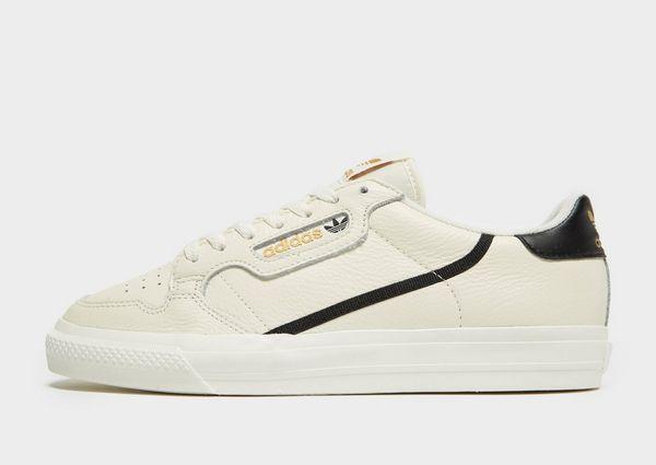 adidas Originals Continental 80 Vulc Herren | JD Sports