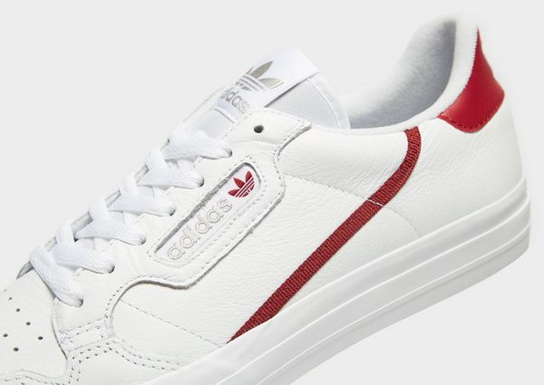 biggest discount latest casual shoes adidas Originals Continental 80 Vulc Homme | JD Sports
