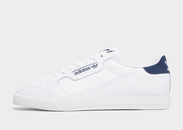 adidas Originals Continental 80 Vulc Heren
