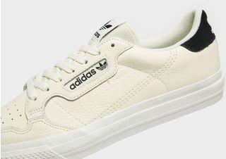 adidas Originals Continental 80 Vulc Heren