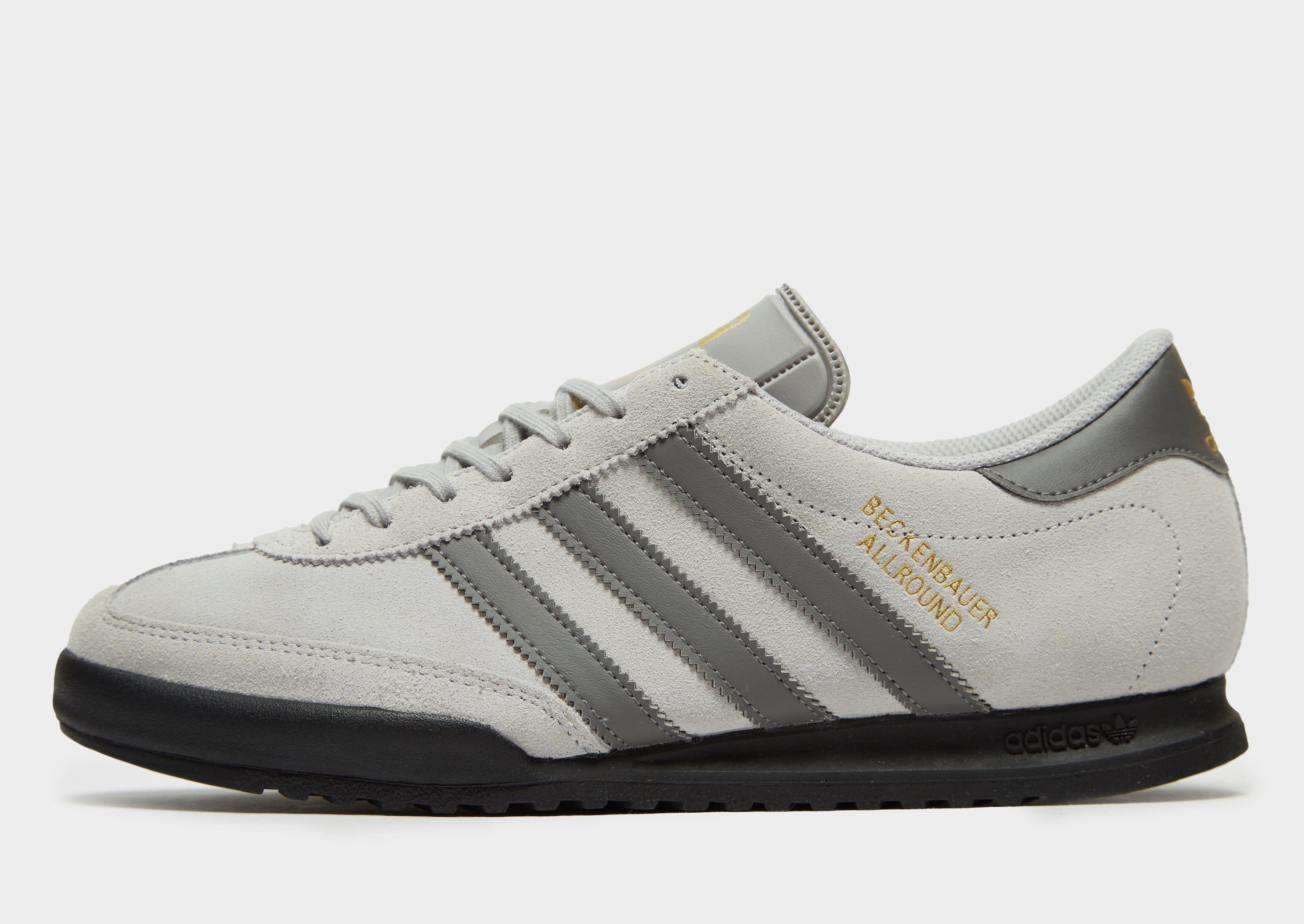 HommeJd Sports Adidas Originals Adidas Beckenbauer Originals EW2H9DYI