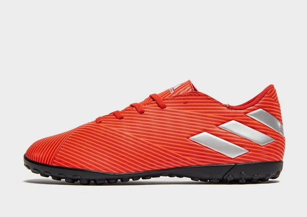 adidas 302 Redirect Nemeziz 19.4 TF Heren