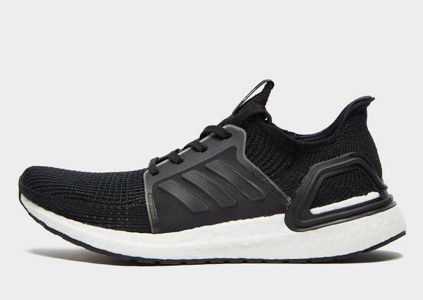 Adidas Ultra Boost HommeJd 19 Sports vmN80nw