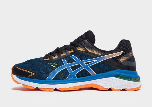 fd064f6409 ASICS GT-2000 7 | JD Sports Ireland
