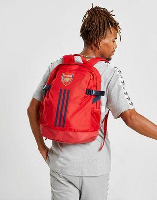 adidas Arsenal FC 2019/20 Backpack