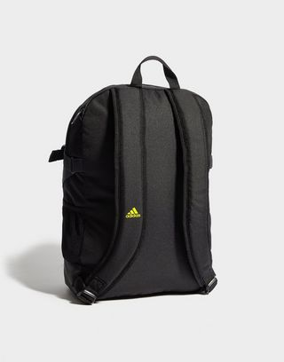 adidas Manchester United FC 2019/20 Backpack