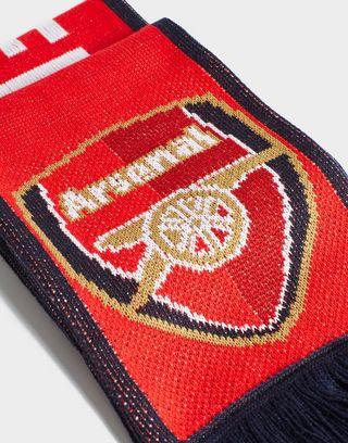 adidas Arsenal FC 2019/20 Schal
