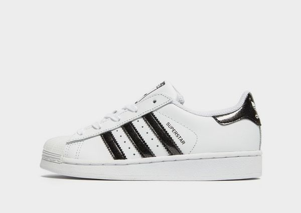 adidas sneaker superstar kinder