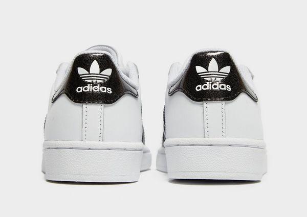 adidas Originals Superstar Kinderen