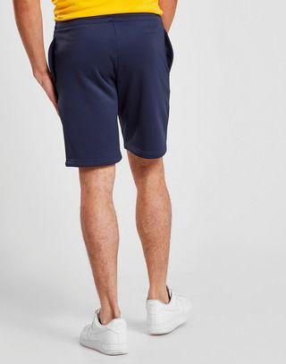 Tommy Hilfiger Poly Flag Shorts