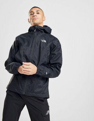 The North Face Veste Waterproof Homme