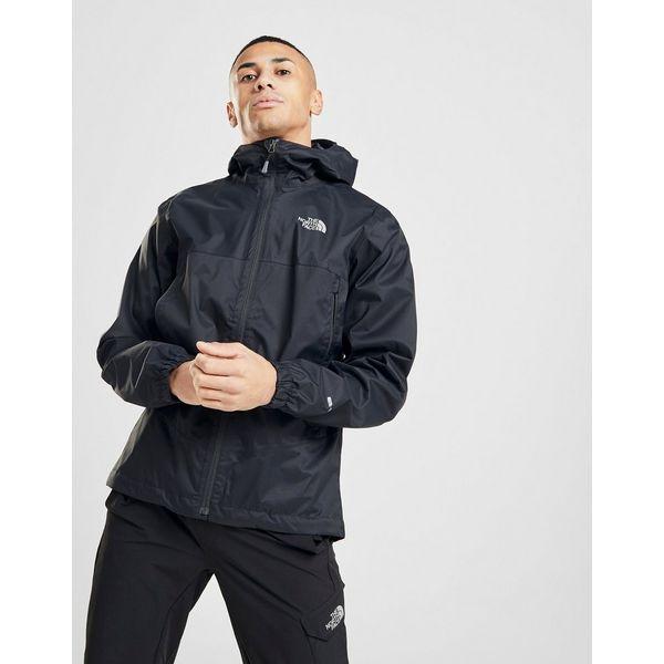 The North Face Waterproof Jacket Heren