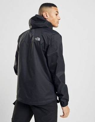 new styles a7157 87ef9 The North Face Waterproof Jacke Herren | JD Sports