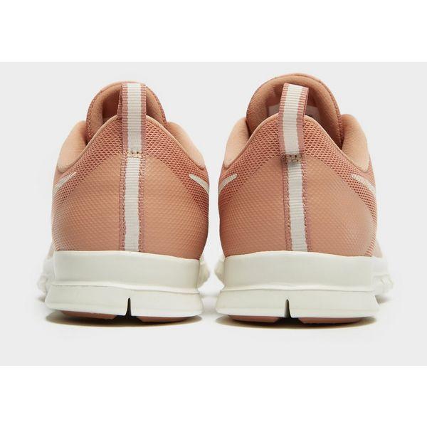 Nike Flex Essential TR Women's
