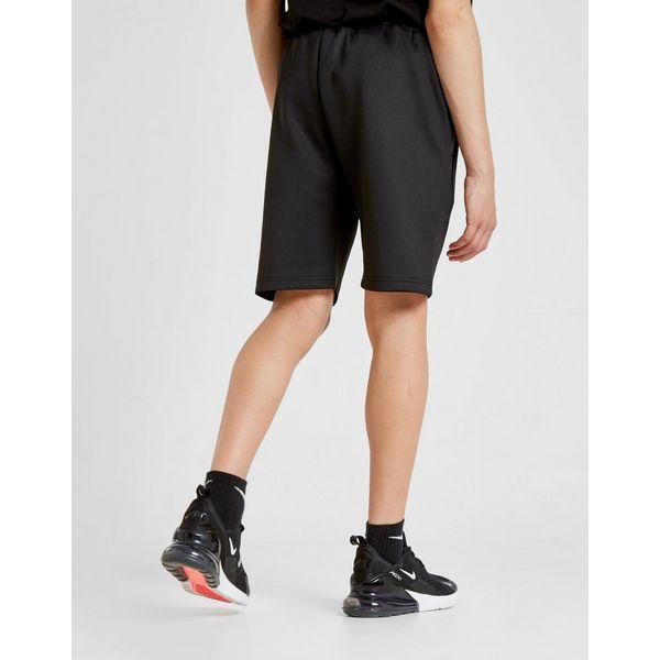 Rascal Poly Reflective Shorts Junior