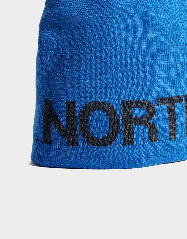 4caab08114 The North Face Bonnet réversible | JD Sports