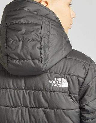 wholesale dealer 36883 cb93c The North Face Perrito Jacke Kinder | JD Sports