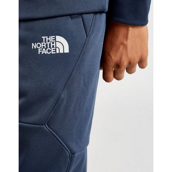 The North Face Mittelegi Trainingsbroek Heren