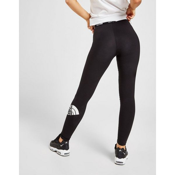 The North Face Tape Waist Leggings