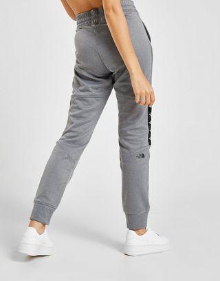 meilleure sélection de la vente de chaussures 100% d'origine The North Face Jogging Tape Poly Femme   JD Sports